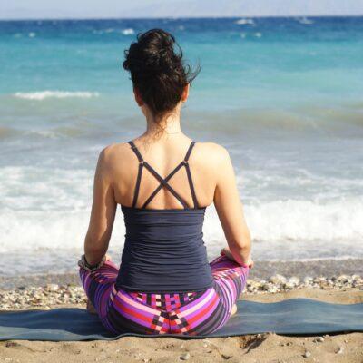 Meditatii-Nela-Chirila